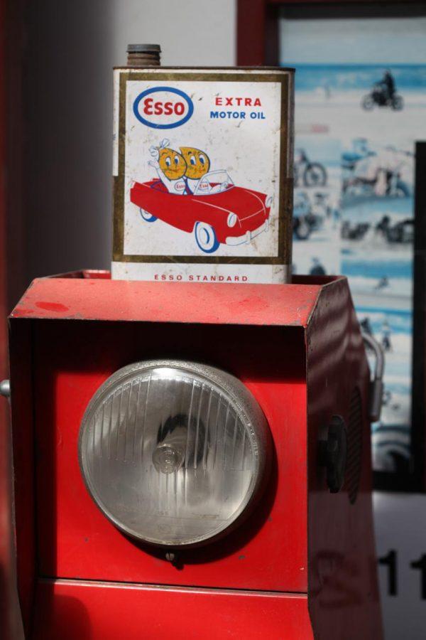 objet collection vintage
